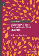 Exploring Diasporic Perspectives in Music Education Pdf/ePub eBook