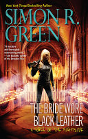 The Bride Wore Black Leather [Pdf/ePub] eBook