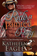 Pdf Ride a Painted Pony Telecharger