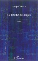 Le fétiche des anges Book