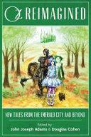 Oz Reimagined Book PDF