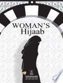Woman S Hijab