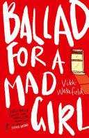 Ballad for a Mad Girl [Pdf/ePub] eBook