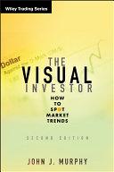 The Visual Investor Pdf/ePub eBook