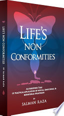 Life's Non Conformities: An Auditor's Tale of Practical Application of Social, Emotional & Behavioral Strategies