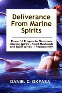 Deliverance From Marine Spirits