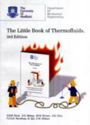 The Little Book of Thermofluids