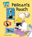 Pelican s Pouch Book