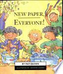 New Paper Everyone