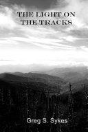 The Light on the Tracks Pdf/ePub eBook