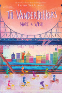 The Vanderbeekers Make A Wish [Pdf/ePub] eBook