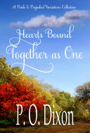 Hearts Bound Together as One