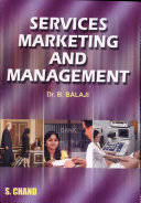 Pdf Services Marketing and Management Telecharger
