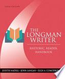 The Longman Writer