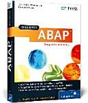 Discover ABAP: der praktische Einstieg ; [ABAP-Workshop für den ...