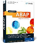 Discover ABAP