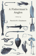 A Fisherman's Angles