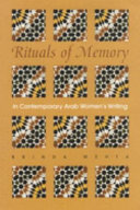 Rituals of Memory in Contemporary Arab Women   s Writing
