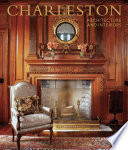 Charleston Architecture and Interiors Book