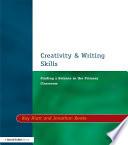 Creativity and Writing Skills