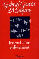 Pdf Journal d'un enlèvement Telecharger