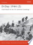 D Day 1944 2