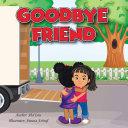 Pdf Goodbye Friend Telecharger
