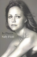 link to In Pieces in the TCC library catalog