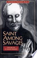 Saint Among Savages Book PDF