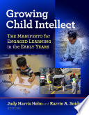 Growing Child Intellect