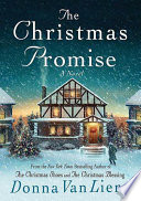 The Christmas Promise image
