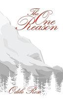 The One Reason Book PDF