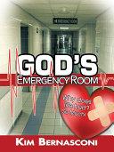 God's Emergency Room