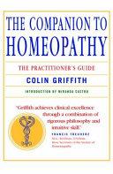 The Companion to Homeopathy
