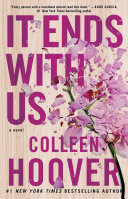 It Ends with Us [Pdf/ePub] eBook
