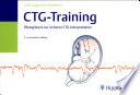 CTG-Training