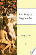 The Story Of Original Sin