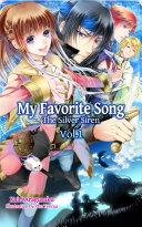 My Favorite Song ~The Silver Siren~ [Pdf/ePub] eBook