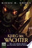Krieg der Wächter