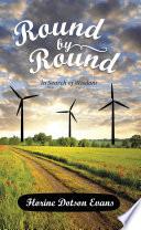Round By Round