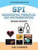 Ultrasound Physics SPI Workbook