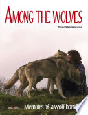Among the wolves Book PDF