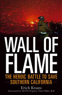 Wall of Flame ebook