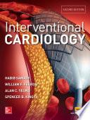 Interventional Cardiology  Second Edition