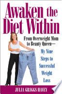 Awaken the Diet Within Book