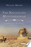 The Napoleonic Mediterranean Book PDF
