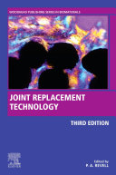 Joint Replacement Technology Book