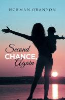 Second Chance, Again [Pdf/ePub] eBook