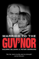 Married to the Guv'nor