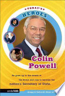 Read Online Colin Powell For Free